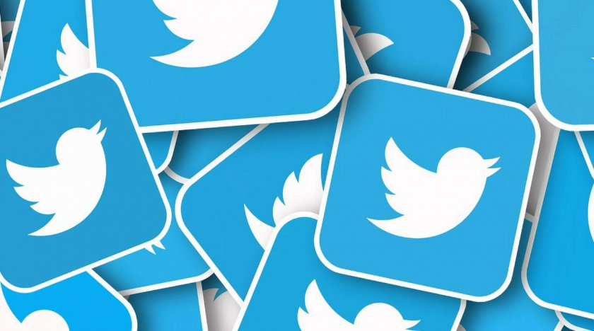 How to Get Followers on Twitter (With 3 Free Tools and a bit of Javascript)