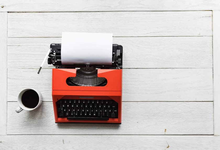 A Curated Twitter Guide for Newbie Journalists